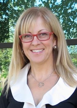 Meet Margaret Bobinski, DDS