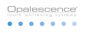 Logo - Opalescence