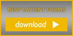 Download New Patient Form